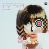 Rare mod. vol.4