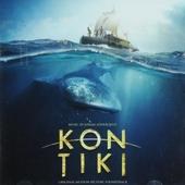 Kon-Tiki : original motion picture soundtrack