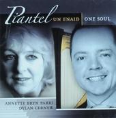 Un enaid - One soul