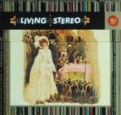 Living Stereo : 60 cd collection