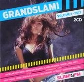 Grand slam! 2013. vol.2