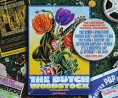 The Dutch Woodstock : Rotterdam 1970