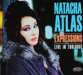 Expressions : live in Toulouse