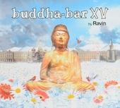 Buddha-bar. 15