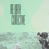 Rebirth Collective