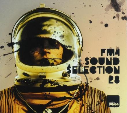 FM4 sound selection. vol.28