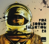 FM4 sound selection. vol.28