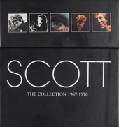 Scott : the collection 1967-1970