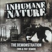 The demonstration (1995 & 1997 demos)