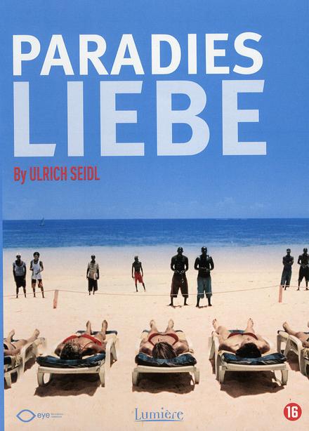 Paradies : Liebe