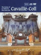 The genius of Cavaillé-Coll