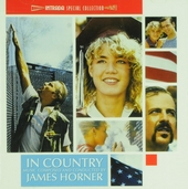 In country : original motion picture soundtrack