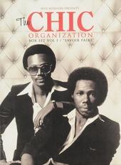 The Chic organization : Box set Savoir Faire. vol.1