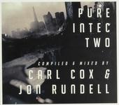 Pure Intec. vol.2