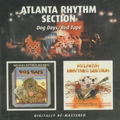 Dog days ; Red tape