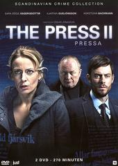 The press II