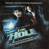 The hole : original motion picture soundtrack