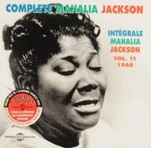 Mahalia Jackson. vol.11 : 1960
