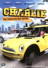 Charlie de magische mini : de film