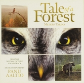 Tale of a forest