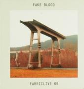 Fabriclive. Vol. 69