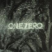 OneZero : past, present, future unplugged