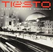 Club life. Vol. 3, Stockholm