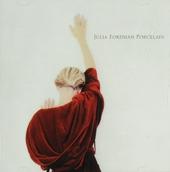 Porcelain : Deluxe edition