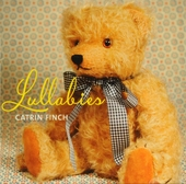 Lullabies : 21 gentle, soothing classic for you and your child
