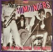 R&B humdingers. vol.14