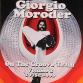 On the groove train 1957-1993. Vol. 1