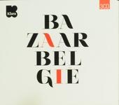 Bazaar België