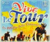 Vive le Tour : les 100 plus belles chansons!