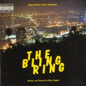 The bling ring : original motion picture soundtrack