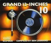 Grand 12-inches. vol.10