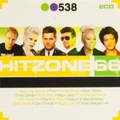 Radio 538 hitzone. vol.66
