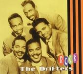 The Drifters rock