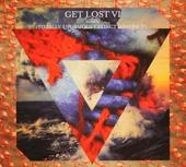 Get lost VI. vol.6