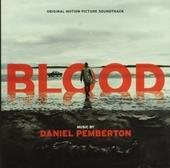 Blood : original motion picture soundtrack