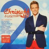 Christoff & vrienden. Vol. 2