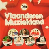 Vlaanderen muziekland