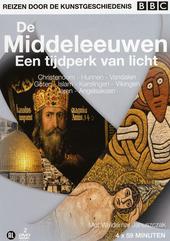 De Middeleeuwen : een tijdperk van licht