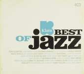 Klara best of jazz