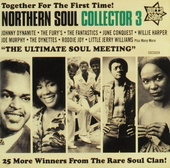 Northern soul collector. vol.3