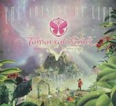 The arising of life : Tomorrowland 2013
