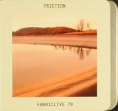 Fabriclive. Vol.70