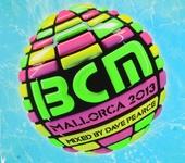 BCM Mallorca 2013