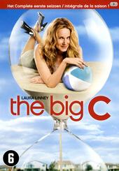 The big C. Het complete eerste seizoen
