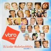 Ik luister Nederlandstalig. Vol. 2