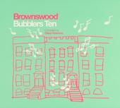 Brownswood bubblers ten. vol.10